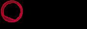 Vina Opara